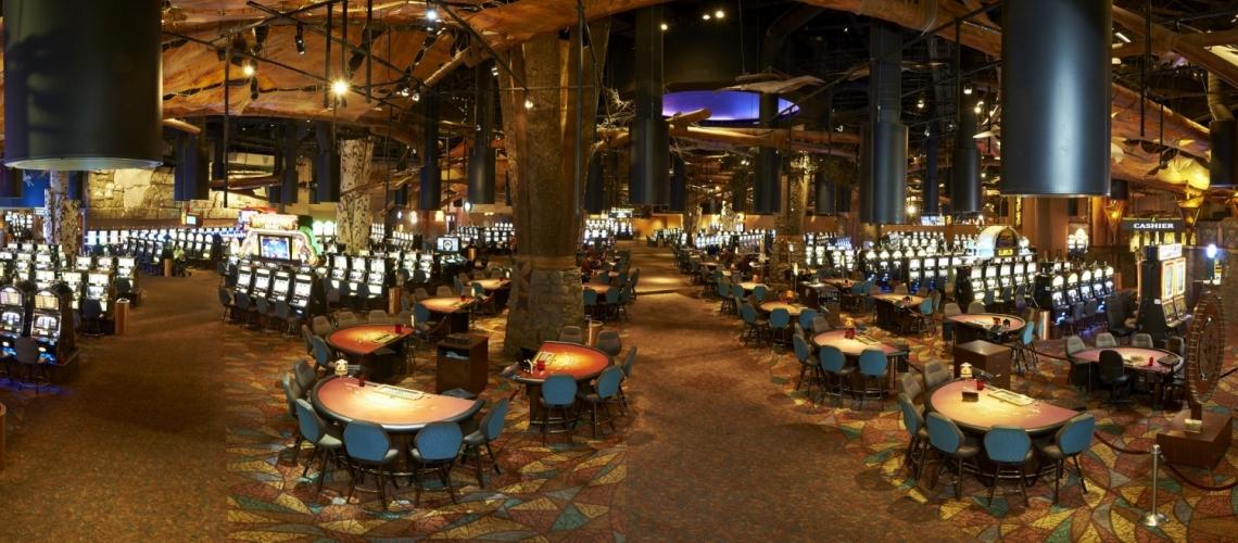 potawatomi_casino