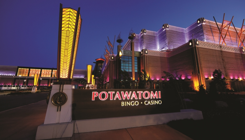 potawotami_casino